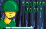 Soldier Jools