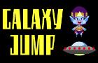 GALAXY JUMP 0.1