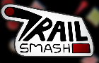 Trail Smash