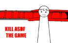 kill asdf game ver.2.0