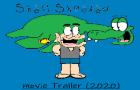 Shell Shocked movie trailer (2020)