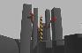 Hentai Haiku #14 - Pylons