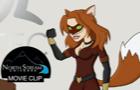 The Invincible Man Movie Clip Meet Foxy