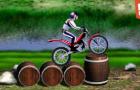 Bike Mania HTML5