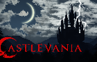 Castlevania Season 3 Anticipation