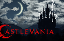 Castlevania Season 3 Anticipation