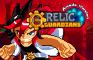 Relic Guardians: Arcade