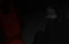 Dark Laboratory