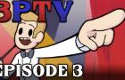 BPTV - WHEEL OF GAMESHOW