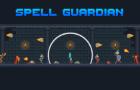Spell Guardian
