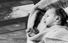 Birth Video