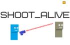 Shoot_Alive