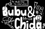 Bubu & Chida