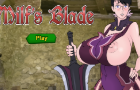 Milf's Blade