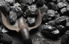 Workin in a Coal Mine