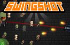 SwingShot