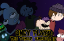 Oney Plays: The Tomar Emeralds
