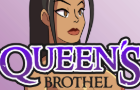 Queen's Brothel 0.8.4