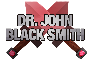 Dr. John Black Smith