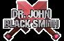 Dr. John Black Smith