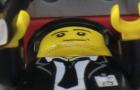 Car Bomb - A Lego Seth Norton Short (2020)