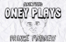 Oney Plays Animated - Prince Andrew