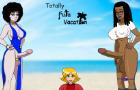Totally Futa Vacation Ver .31