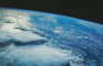 Space Adventure Flounderman: Episode 4