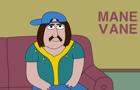 Mane Vane