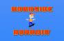 Roadside Boardin'