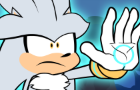 Silver Prevents The Sonic Movie From Happening