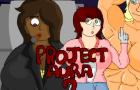 Project Aura 2
