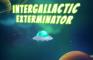 Intergallactic Exterminator