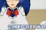 Ryoumo [COMMISSION WORK]