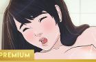Quickie: Sara (Premium)