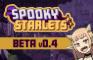 Spooky Starlets BETA 0.4