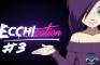 ECCHIcation Episode 3 - 'Netorare/NTR'