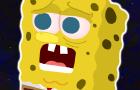 SpongeBob's Magical Adventure