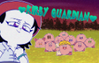 Kirby Guardian: A gift for Adeleine