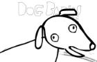 Dog Bark!