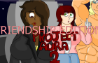 Project Aura 2 friendship edition