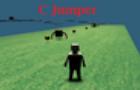 C Jumper