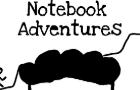 Notebook Adventures
