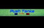 Push Tanks