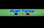 Push Tanks