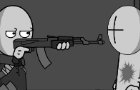 Madness Mission 4: Vengeance