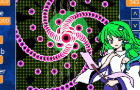 Touhou Fangame ~ The Destruction of the Moon