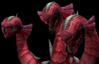 Flesh Hydra _ Bioweapon