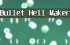 Bullet Hell Maker v0.2