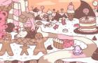 Delicious Icecream Land